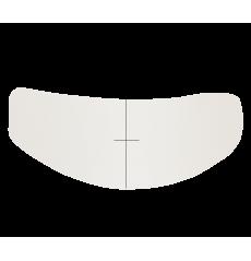 AX-F180 UNIVERSAL ANTI FOG